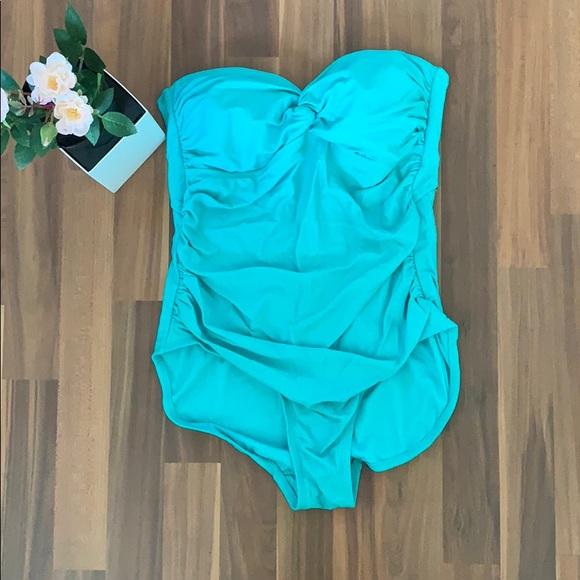 Merona Other - 💕Merona Swimsuit 🩱